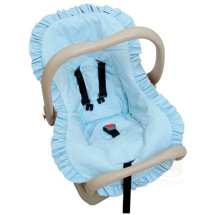 33358-2369-Enxoval-Passeio-Baby-Menino-Protetor-capa-bebe-conforto-biramar-baby