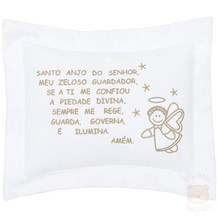 B005445-enxoval-almofada-santo-anjo-biramar-baby