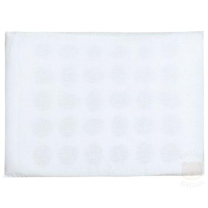 G000289_A-enxoval-travesseiro-almofada-antissufocante-biramar-baby