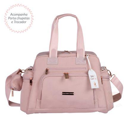 MB11ROS299.42-A-Bolsa-para-bebe-Everyday-Rose-Gold-Rosa---Masterbag