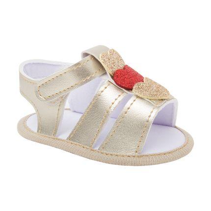 KB5192-81_A-sapatinho-bebe-menina-sandalia-dourada-coracoes-Keto-Baby-no-Bebefacil-loja-de-roupas-e-enxoval-para-bebes