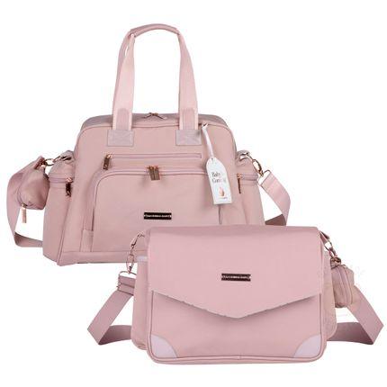 MB11ROS299.42---MB11ROS399.42-Bolsa-Everyday---Bolsa-para-bebe-Mommy-Rose-Gold-Rosa---Masterbag