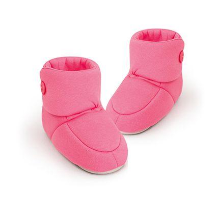 DDK18665-L63_A-Moda-Menina-Pantufa--Botinha-Microsoft-Pink---Dedeka-no-Bebefacil-loja-de-Roupa-e-Enxoval-para-bebes