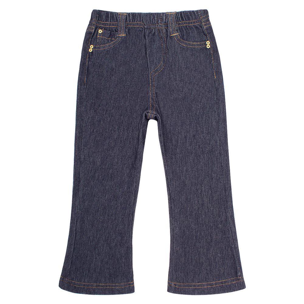 10B18-208_A-moda-bebe-menina-calca-flare--feminina-jeans-Bibe-no-Bebefacil-loja-de-roupas-e-enxoval-para-bebes