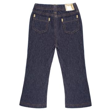 10B18-208_B-moda-bebe-menina-calca-flare--feminina-jeans-Bibe-no-Bebefacil-loja-de-roupas-e-enxoval-para-bebes