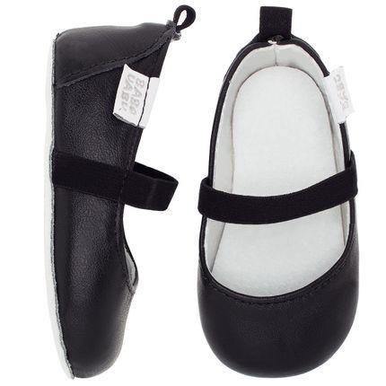 BABO50_A-sapatinhos-bebe-menina-sapatilha-boneca-preta-Babo-Uabu-no-Bebefacil-loja-de-roupas-e-enxoval-para-bebes