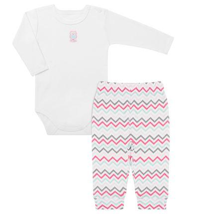 17136013-M_A-moda-bebe-menina-conjunto-body-longo-calca-mijao-em-alodao-egipcio-corujinhas--VK-baby-no-Bebefacil-loja-de-roupas-e-enxoval-para-bebes