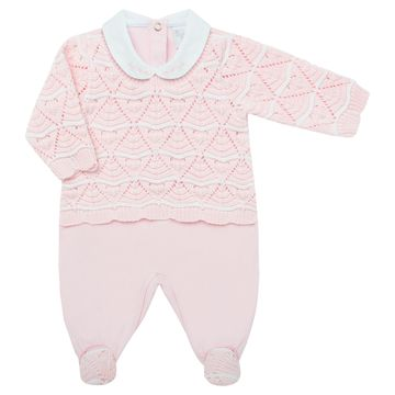 BB2588_B-moda-bebe-menina-jogo-maternidade-macacao-longo-manta-tricot-rosa-sarah-Beth-Bebe-no-Bebefacil-loja-de-roupas-e-enxoval-para-bebes