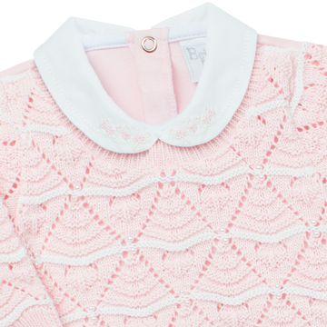 BB2588_C-moda-bebe-menina-jogo-maternidade-macacao-longo-manta-tricot-rosa-sarah-Beth-Bebe-no-Bebefacil-loja-de-roupas-e-enxoval-para-bebes