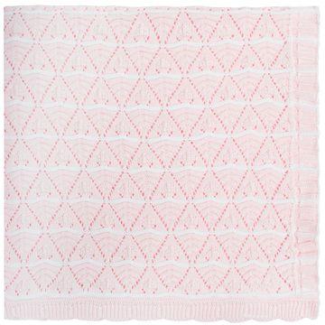 BB2588_E-moda-bebe-menina-jogo-maternidade-macacao-longo-manta-tricot-rosa-sarah-Beth-Bebe-no-Bebefacil-loja-de-roupas-e-enxoval-para-bebes