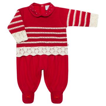BB2605_B-moda-bebe-menina-jogo-maternidade-macacao-longo-manta-tricot-vermelho-isadora-Beth-Bebe-no-Bebefacil-loja-de-roupas-e-enxoval-para-bebes