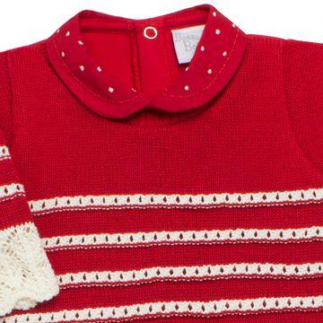 BB2605_C-moda-bebe-menina-jogo-maternidade-macacao-longo-manta-tricot-vermelho-isadora-Beth-Bebe-no-Bebefacil-loja-de-roupas-e-enxoval-para-bebes