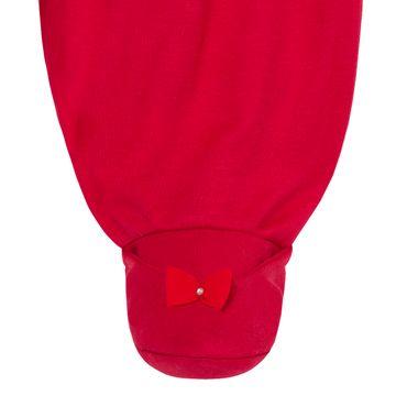 BB2605_D-moda-bebe-menina-jogo-maternidade-macacao-longo-manta-tricot-vermelho-isadora-Beth-Bebe-no-Bebefacil-loja-de-roupas-e-enxoval-para-bebes