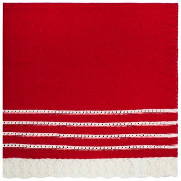 BB2605_E-moda-bebe-menina-jogo-maternidade-macacao-longo-manta-tricot-vermelho-isadora-Beth-Bebe-no-Bebefacil-loja-de-roupas-e-enxoval-para-bebes