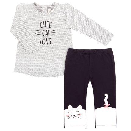 17644561_A-moda-bebe-menina-conjunto-bata-com-legging-meow-meow-Petit-no-Bebefacil-loja-de-roupas-e-enxoval-para-bebes