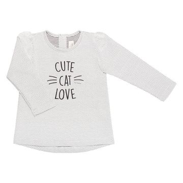 17644561_B-moda-bebe-menina-conjunto-bata-com-legging-meow-meow-Petit-no-Bebefacil-loja-de-roupas-e-enxoval-para-bebes