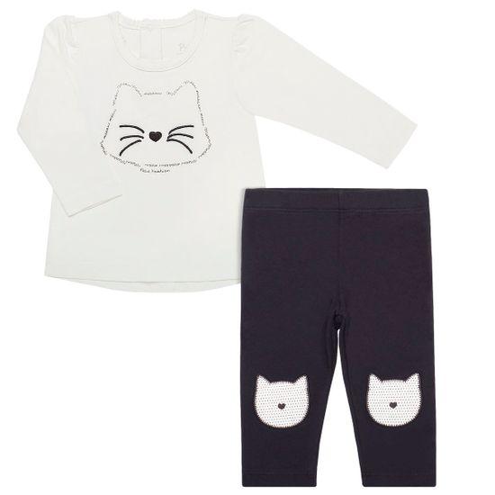 17654561_A-moda-bebe-menina-bata-com-legging-meow-meow-Petit-no-Bebefacil-loja-de-roupa-e-enxoval-para-bebes