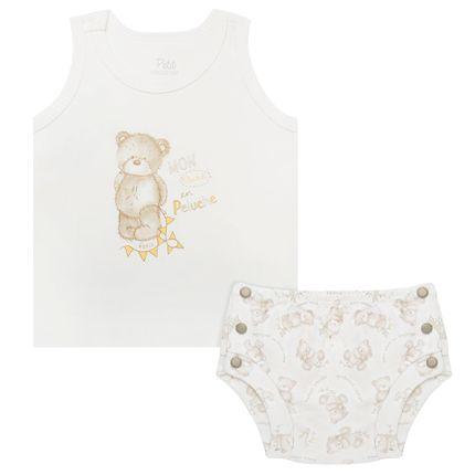17944567_A-moda-bebe-menino-conjunto-regata-cobre-fralda-para-bebe-ursinho-Petit-no-Bebefacil-loja-de-roupas-e-enxoval-para-bebes