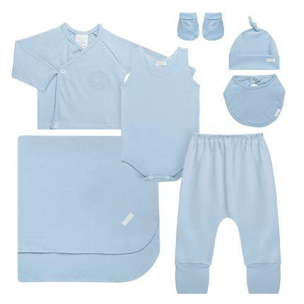 BLA-20655-2159_A-Jogo-Maternidade-Menino-algodao-Biramar-1