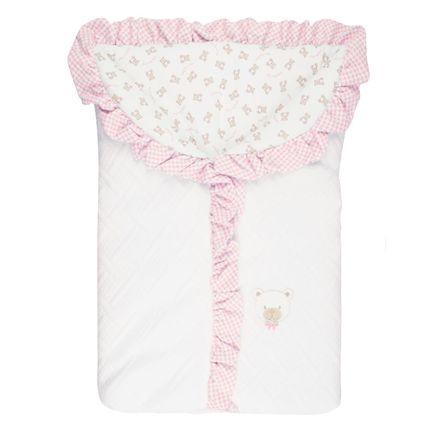 E10721-ME0016_A-Enxoval-para-bebe-menina-Porta-bebe-baby-bear-rosa-Hug