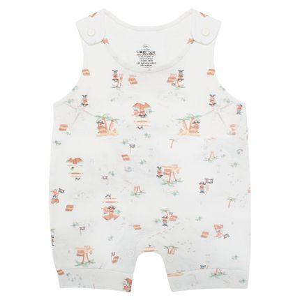 42D28-H65_A-mode-bebe-menino-macacao-regata-algodao-egipcio-piratas-Bibe-no-Bebefacil-loja-de-roupas-e-enxoval-para-bebes