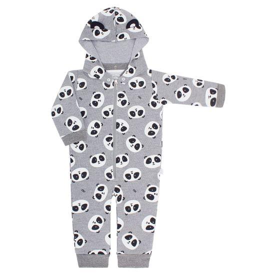 MM3633_A-moda-bebe-menino-menina-pijama-macacao-longo-capuz-removivel-moletinho-pandinha-cara-de-crianca-no-Bebefacil-loja-de-roupas-e-enxoval-para-bebes