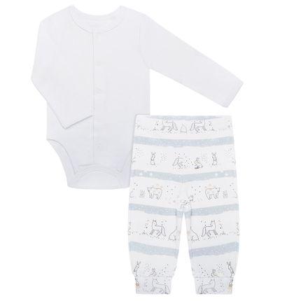 42K04-H62-M_A-moda-bebe-menino-body-longo-aberto-calca-mijao-algodao-egipcio-Bibe-no-Bebefacil-loja-de-roupas-e-enxoval-para-bebes