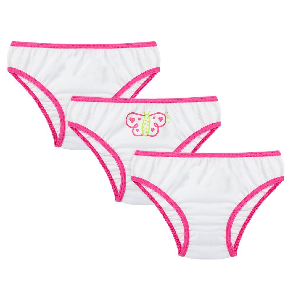 KC3809_A-moda-infantil-menina-kit-3-calcinhas-em-malha-borboletas-cara-de-crianaca-no-bebefacil-loja-de-roupas-e-enxoval-para-bebes