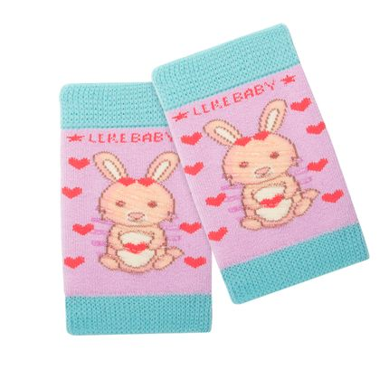 LK034.346-_A-Moda-Menino-Joelheira-coelha-para-bebe---Leke-no-Bebefacil-loja-de-roupas-e-enxoval-para-bebes