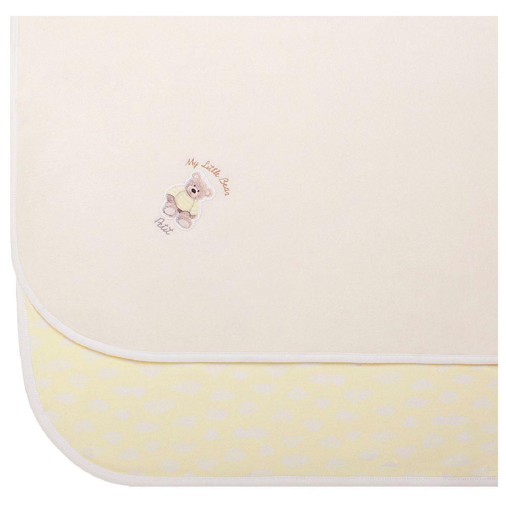 CMS4509_Ab-enxoval-e-maternidade-bebe-menino-menina-cobertor-forrado-microsoft-ursinhos-Petit-no-Bebefacil-loja-de-roupas-enxoval-e-acessorios-para-bebes