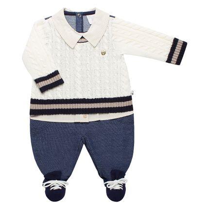 BB2663_A-moda-bebe-menino-macacao-longo-camisa-casaco-tricot-Octavio-Beth-Bebe-no-bebefacil-loja-de-roupas-enxoval-e-acessorios-para-bebes
