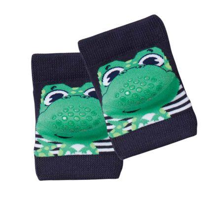 PK7004-J-moda-bebe-menino-joelheira-bebe-sapinho-puket-no-Bebefacil-loja-de-roupas-enxoval-e-acessorios-para-bebes