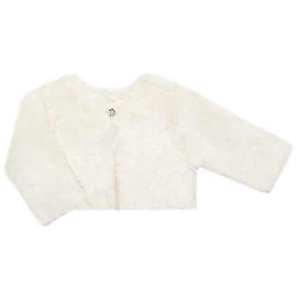 BB2861-B_A-moda-bebe-menina-bolero-casaquinho-em-pelucia-marfim-Beth-Bebe-no-bebefacil-loja-de-roupas-enxoval-e-acessorios-para-bebes
