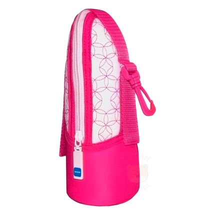 MAM3325-A-Bolsa-Termica-Porta-Mamadeira-para-bebe-Thermal-Bag-Pink---MAM