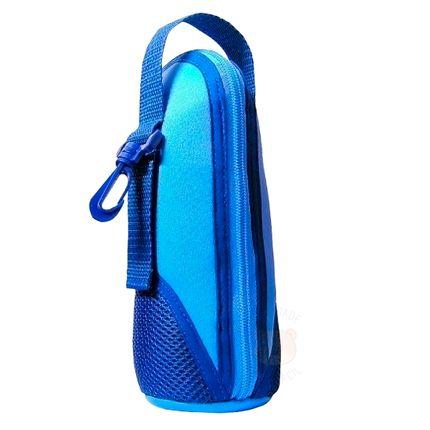 MAM3300-A-Bolsa-Termica-Porta-Mamadeira-para-bebe-Thermal-Bag-Azul---MAM