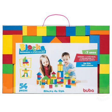 BUBA5830-A-Buba-Blocks-em-EVA-com-54-Pecas--3-----Buba