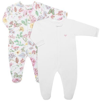 CQ1808430_A-moda-bebe-menina-macacao-longo-ziper-suedine-butterflies-Coquelicot-no-bebefacil-loja-de-roupas-e-enxoval-para-bebes