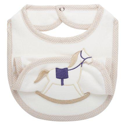 AB1667529_A-enxoval-e-maternidade-bebe-menino-babador-com-fraldinha-de-boca-em-atoalhado-cavalinho-anjos-baby-no-bebefacil-loja-de-roupas-enxoval-e-acessorios-para-bebes