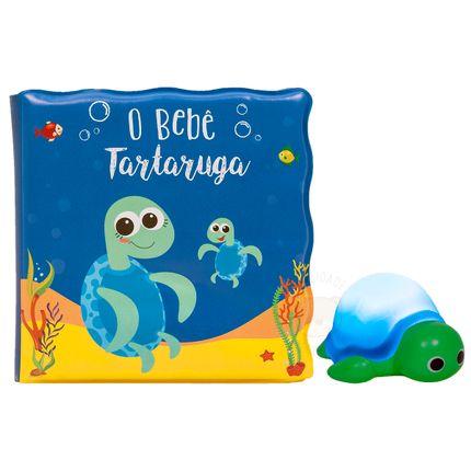 BUBA7495-A-Kit-Livrinho-de-Banho-para-Bebe-e-Tartaruguinha--6m-----Buba