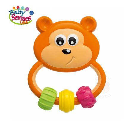 CH5072-A-Chocalho-Urso-Pega-Facil---Baby-Senses--3m-----Chicco