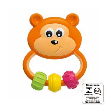 CH5072-B-Chocalho-Urso-Pega-Facil---Baby-Senses--3m-----Chicco
