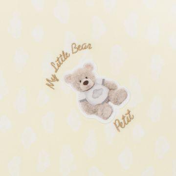 77124346_B-enxoval-ematernidade-manta-suedine-ursinho-Petit-no-bebefacil-loja-de-roupas-enxoval-e-acessorios-para-bebes