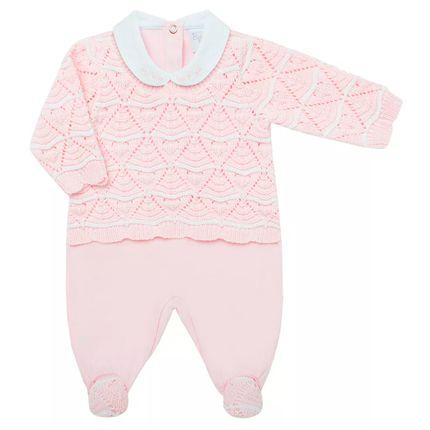 BB2681-B_A-moda-bebe-menina-macacao-longo-bluse-suedine-tricot-perolas-rosa-Beth-Bebe-no-Bebefacil-sua-loja-de-roupas-e-enxoval-para-bebes