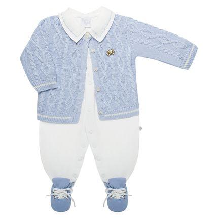 BB2808_A-moda-bebe-menino-macacao-longo-com-golinha-e-casaco-tricot-lorenzo-beth-bebe-no-bebefacil-loja-de-roupas-enxoval-e-acessorios-para-bebes