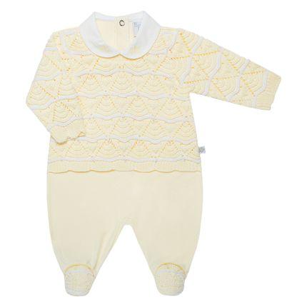 BB2681A_A-moda-bebe-menina-macacao-longo-bluse-suedine-tricot-perolas-amarelo-Beth-Bebe-no-Bebefacil-sua-loja-de-roupas-e-enxoval-para-bebes