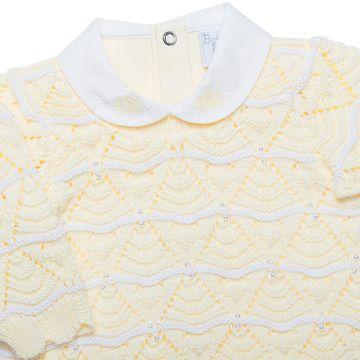 BB2681A_B-moda-bebe-menina-macacao-longo-bluse-suedine-tricot-perolas-amarelo-Beth-Bebe-no-Bebefacil-sua-loja-de-roupas-e-enxoval-para-bebes