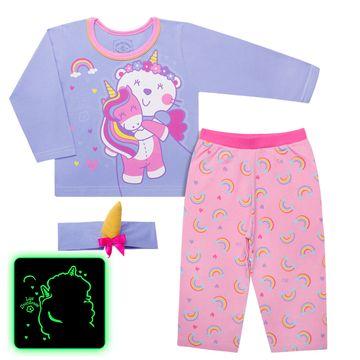 L3605_A-moda-bebe-kids-menina-pijama-longo-camiseta-calca-malha-luli-unicornio-cara-de-crianca-no-bebefacil-loja-de-roupas-enxoval-e-acessorios-para-bebes