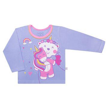 L3605_B-moda-bebe-kids-menina-pijama-longo-camiseta-calca-malha-luli-unicornio-cara-de-crianca-no-bebefacil-loja-de-roupas-enxoval-e-acessorios-para-bebes
