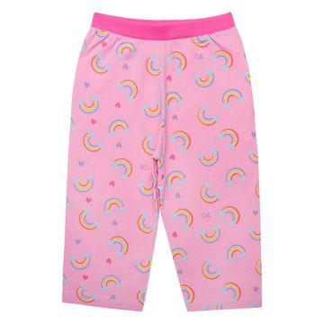 L3605_C-moda-bebe-kids-menina-pijama-longo-camiseta-calca-malha-luli-unicornio-cara-de-crianca-no-bebefacil-loja-de-roupas-enxoval-e-acessorios-para-bebes