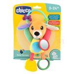 CH5159-C-Cachorrinho-Atividades-Sr.-Cao--3m-----Chicco
